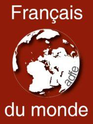 Français du monde-adfe Royaume-Uni